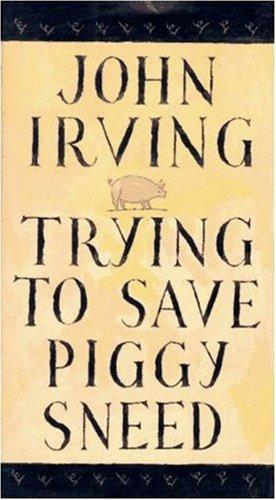 Download Trying to save Piggy Sneed