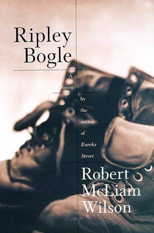 Download Ripley Bogle