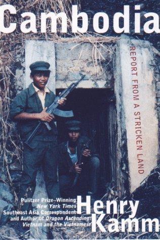 Download Cambodia