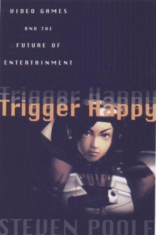 Download Trigger Happy