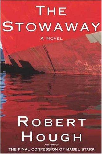 Download The stowaway