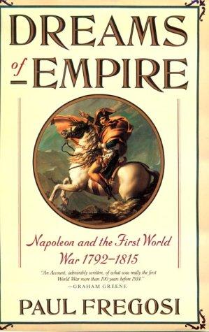 Download Dreams of empire