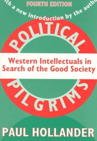 Download Political Pilgrims