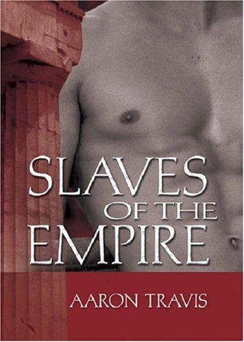 Download Slaves of the empire