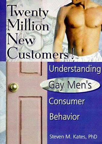 Download Twenty Million New Customers
