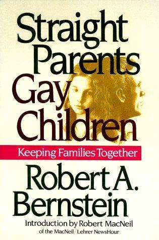 Download Straight Parents Gay Children