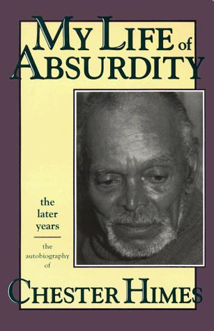 Download My life of absurdity