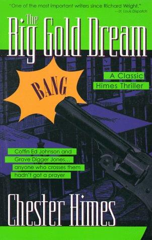 Download The big gold dream
