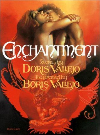 Download Enchantment