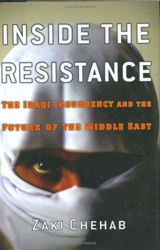 Download Inside the Resistance