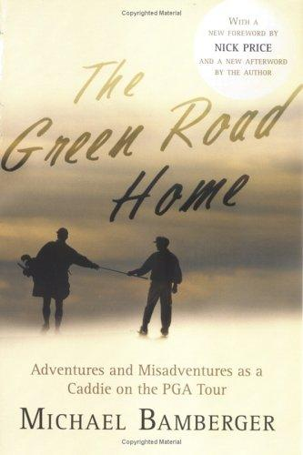 The Green Road Home
