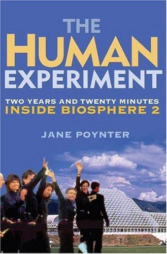 Download The Human Experiment