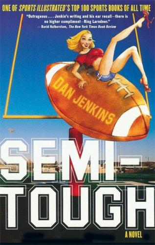 Download Semi-Tough