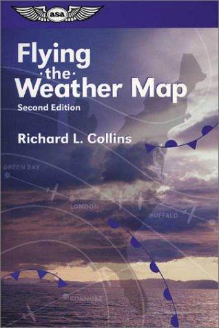 Download Flying the Weather Map