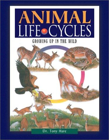 Download Animal Life Cycles