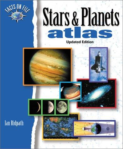 Download Facts on File stars & planets atlas