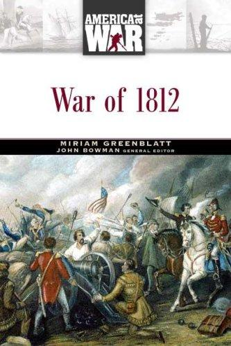 Download War of 1812