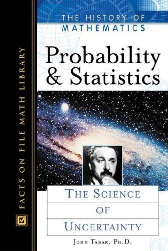 Download Probability and Statistics