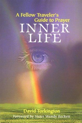 Download Inner Life