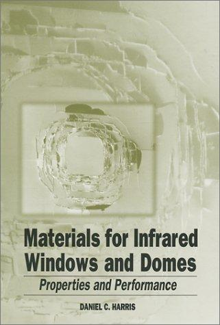 Download Materials for Infrared Windows and Domes