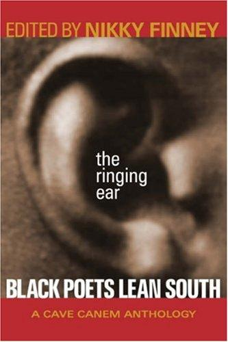 Download The Ringing Ear