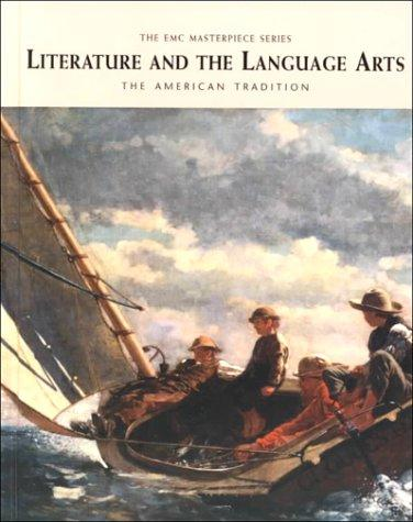 Download Literature and the Language Arts