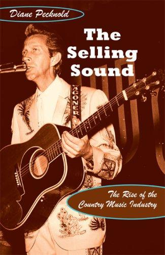 Download The Selling Sound