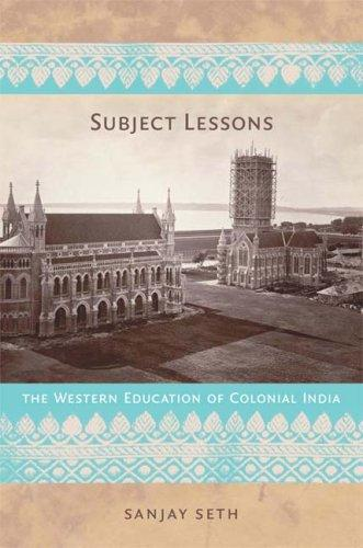 Download Subject Lessons