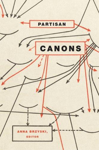 Download Partisan Canons