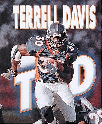 Download Terrell Davis
