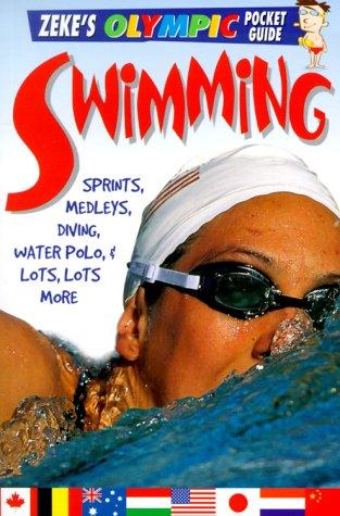 Download Swimming