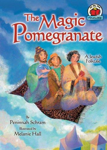Download The Magic Pomegranate