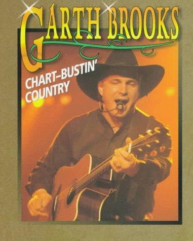 Download Garth Brooks