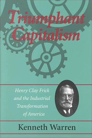 Download Triumphant Capitalism