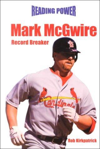 Download Mark McGwire