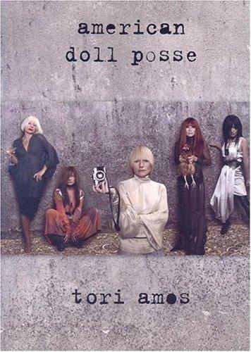 Download Tori Amos