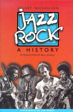Download Jazz-Rock