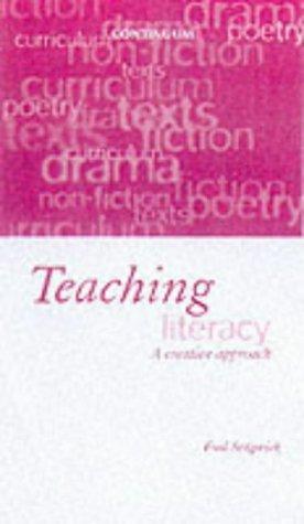 Download Teaching Literacy