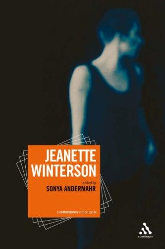 Download Jeanette Winterson