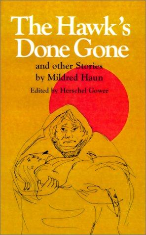 Download The Hawk's Done Gone