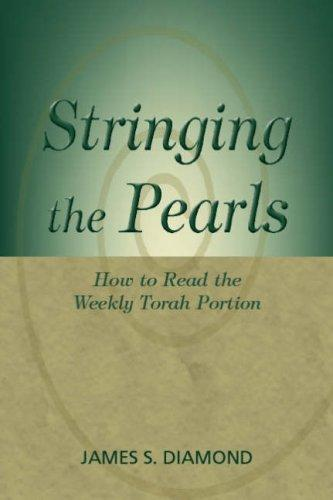 Download Stringing the Pearls