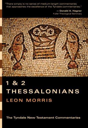 Download 1 and 2 Thessalonians