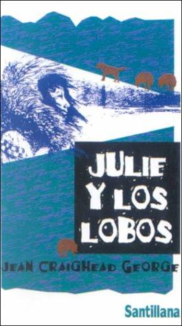 Download Julie Y Los Lobos