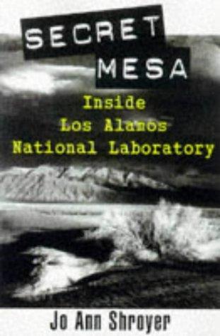 Download Secret mesa