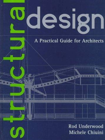 Download Structural design