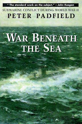 Download War Beneath the Sea