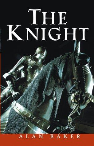 Download The knight