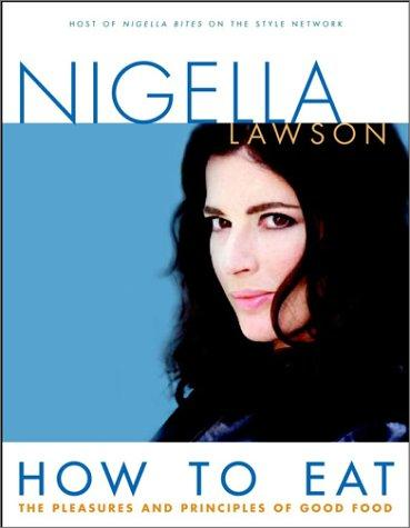 Download How to eat