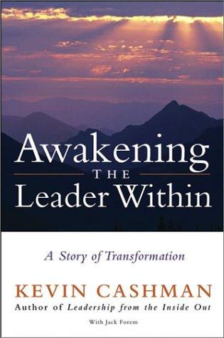 Download Awakening the leader within