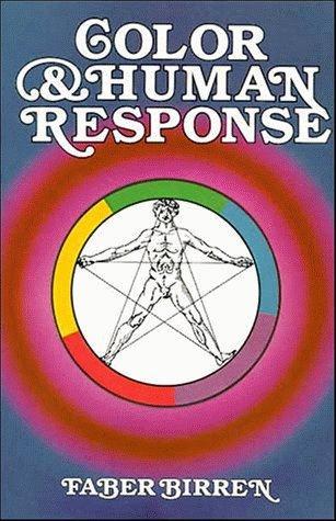 Color & Human Response
